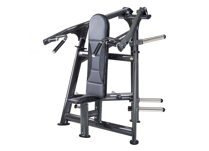 A987 Shoulder Press