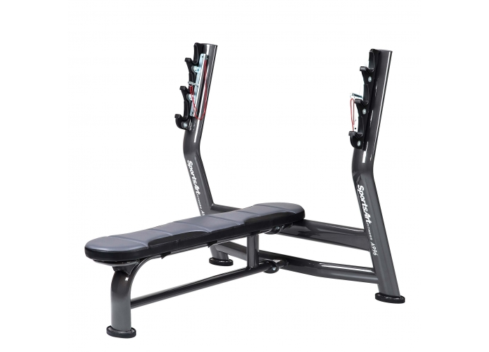 A996 Olympic Flat Bench